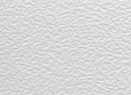 Stucco (внутренняя сторона панели)